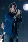 #1 - Eddie Vedder
