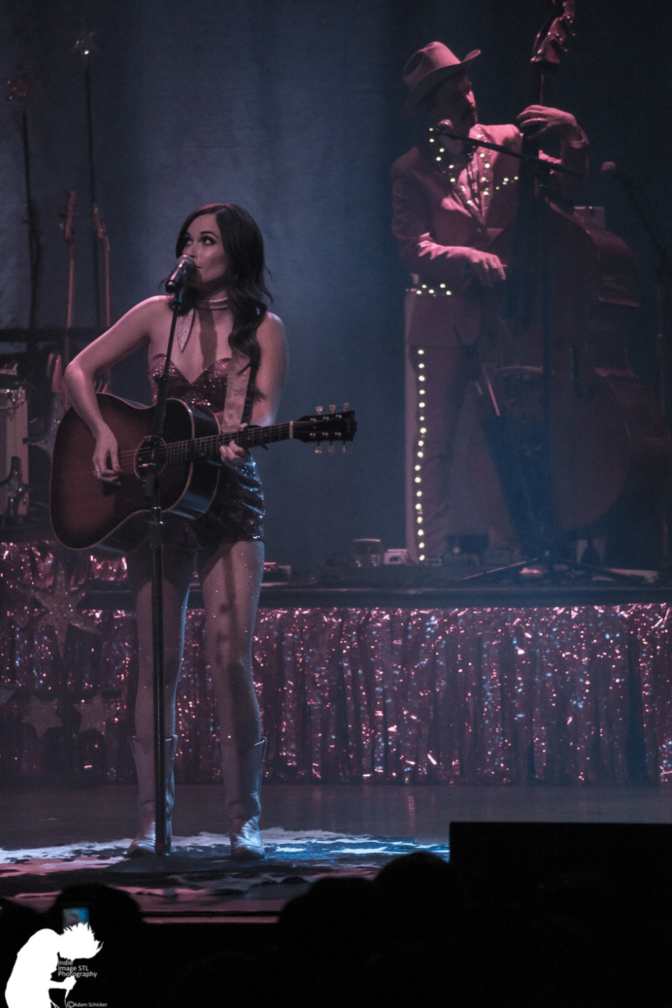 Kacey Musgraves @ The Pageant