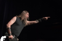 0050316_AmonAmarth_03