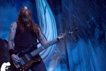 0050316_AmonAmarth_05
