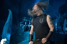 0050316_AmonAmarth_06