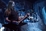 0050316_AmonAmarth_08